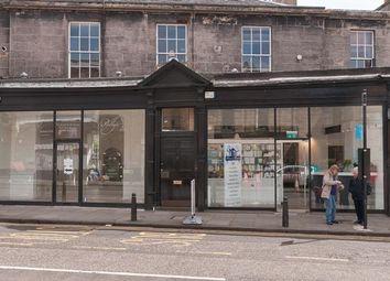 Thumbnail 6 bed flat to rent in Salisbury Place, Edinburgh
