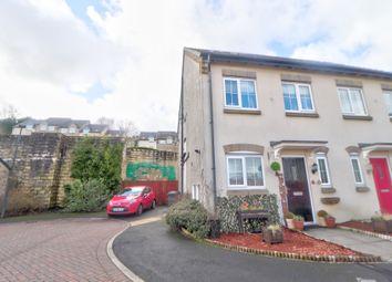 3 bed semi-detached house for sale in Burton Close, Darwen BB3
