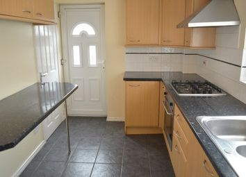 Thumbnail 2 bed semi-detached house to rent in Shalstone, Washington