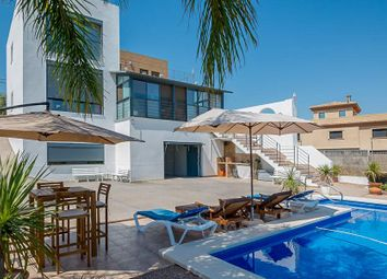 Thumbnail 4 bed villa for sale in Chiva, Valencia, Spain