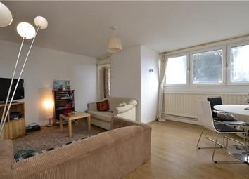 Thumbnail 3 bed maisonette for sale in Down View, Ashley Down Road, Bristol