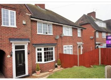 3 bed terraced house for sale in Brennand Road, Oldbury B68