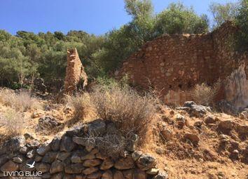 Thumbnail Land for sale in Alaro, Mallorca, Spain