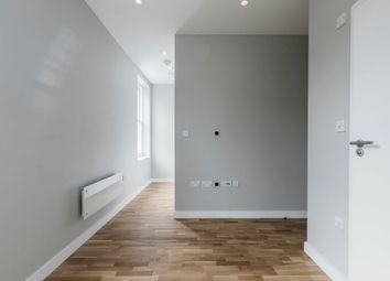 Howard Road, London NW2. Studio to rent