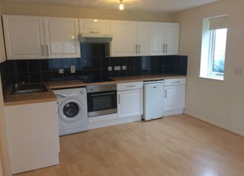 Thumbnail 1 bed flat to rent in Birdlip Lane, Kents Hill, Milton Keynes