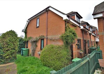 Thumbnail 2 bed terraced house for sale in Colne Reach, Staines-Upon-Thames, Surrey