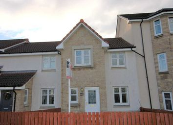 3 bed terraced house for sale in Peasehill Fauld, Rosyth, Dunfermline KY11