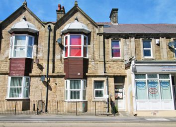 Thumbnail 3 bed maisonette to rent in Station Road, Stanley