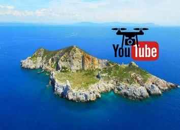 Thumbnail Land for sale in Island, Rio Nell'elba, Livorno, Tuscany, Italy