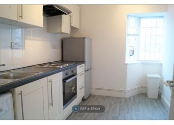 Thumbnail Room to rent in Chesterfield Court, London