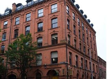 Thumbnail Office to let in Floor, 51-55 Adelaide Street, Belfast, County Antrim