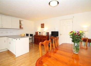 Thumbnail 5 bedroom town house for sale in Westminster Drive, Palmers Green, London