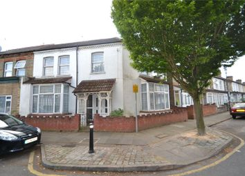 Thumbnail 5 bed end terrace house for sale in Oxford Street, Watford