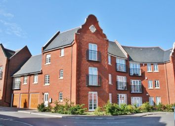 Thumbnail 2 bed flat to rent in Osborne Heights, Warley, Brentwood