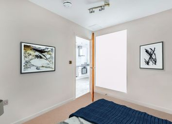 Thumbnail 1 bedroom flat for sale in Stanmore Hill, Stanmore