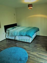 Thumbnail 3 bed end terrace house to rent in Mildmay Street, London N14Ab