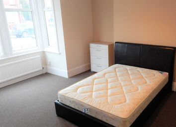 Thumbnail Room to rent in Rock Avenue, Gillingham