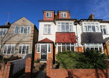 Thumbnail 5 bed semi-detached house for sale in 109 Bonchurch Avenue, Leigh-On-Sea, Essex