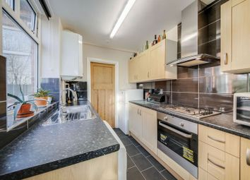 Thumbnail 2 bed flat for sale in Brookland Terrace, North Shields
