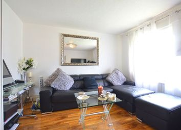 2 bed maisonette for sale in Trevor Close, Northolt UB5