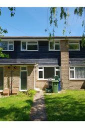 Thumbnail 3 bed terraced house to rent in Anderson Close, Stokenchurch, High Wycombe