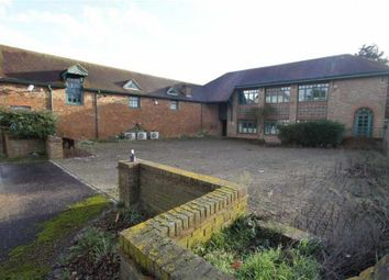 Thumbnail Office for sale in High Street, Harmondsworth Village, Middlesex