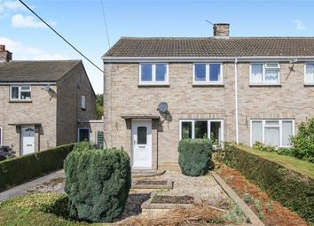 Thumbnail 2 bed property for sale in Milford Place, Wootton, Woodstock