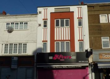 Thumbnail 1 bedroom flat for sale in High Street, West Wickham, Kent, .