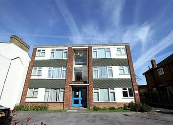 Thumbnail 1 bed flat for sale in Langley Road, Beckenham