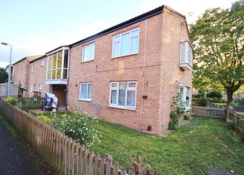 Thumbnail 1 bed flat to rent in Dennis Road, Cambridge