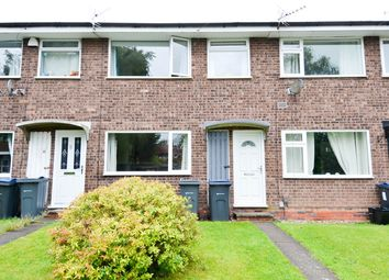 Thumbnail 3 bed town house for sale in Greenvale, Northfield, Birmingham