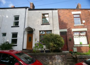 Thumbnail 2 bed property to rent in Hough Lane, Bromley Cross, Bolton