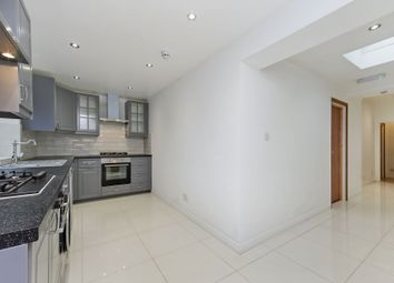 Thumbnail 7 bed terraced house to rent in Eastern Avenue, Ilford