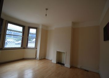 Thumbnail 5 bed detached house to rent in North Circular Road, London