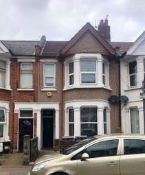 Thumbnail 2 bed flat for sale in Flat A, Fortune Gate Road, Harlesden, London