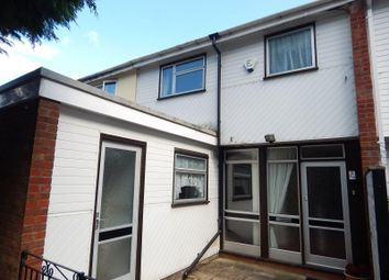 Thumbnail 3 bed property to rent in Ellwood Path, St Dials, Cwmbran