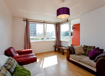 Thumbnail 3 bed flat to rent in Hanbury Street, Aldgate, Spitfield