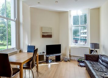 Thumbnail 2 bedroom flat for sale in Clemence Street, London