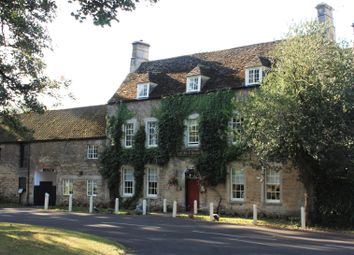 Thumbnail Pub/bar for sale in Oakham, Rutland