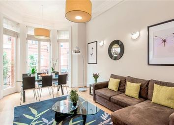 property to rent in draycott place london sw3 renting in draycott rh zoopla co uk