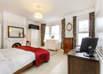 Thumbnail 3 bed property for sale in Whittington Road, Bowes Park, London