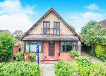 Thumbnail 5 bed detached bungalow for sale in Alwyn Road, Maidenhead