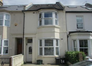 Thumbnail Room to rent in Graham Road, Wimbledon, London