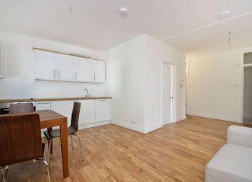 Thumbnail 2 bedroom flat to rent in Ranelagh Gardens, Bishop's Park