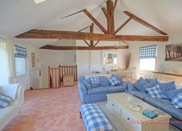 Thumbnail 2 bed apartment for sale in Les Forges, Deux-Sèvres, 79340, France