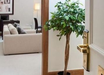 Thumbnail 1 bed property to rent in Arlington Street, London