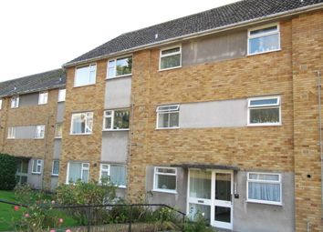 Thumbnail 2 bed flat to rent in St. Helens Court, St. Helens Park Road, Hastings