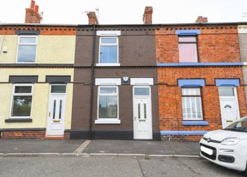 Thumbnail 2 bedroom terraced house for sale in Birchley Street, St. Helens