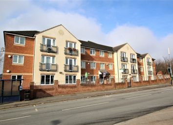 Thumbnail 1 bedroom flat to rent in Bellhouse Road, Sheffield