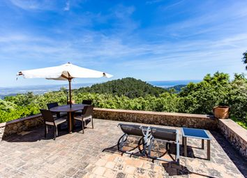 Thumbnail 4 bed country house for sale in Esporles, Majorca, Balearic Islands, Spain